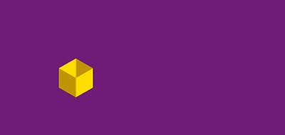 Frederick Jones Logo
