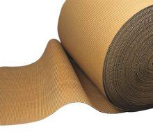 General Purpose Corrugated Rolls product