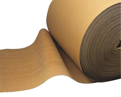 General Purpose Corrugated Rolls