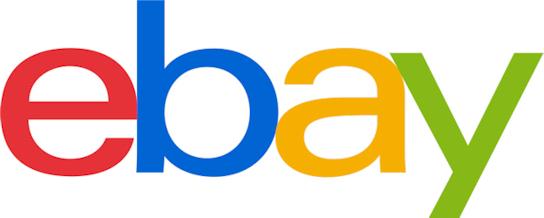 Ebay Offers
