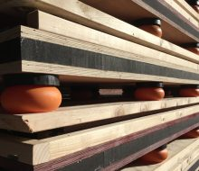 Pallets Standard and Bespoke product