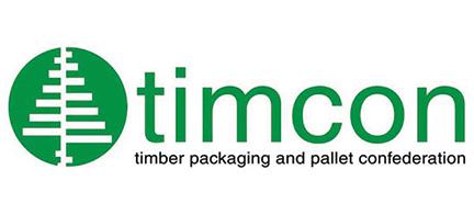 timcon