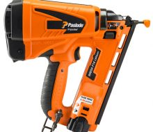 IM65A F16 Angled Finishing Nailer