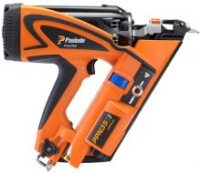 PPN35Ci Placement Nailer