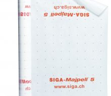 SIGA Majpell Vapour Control Layer