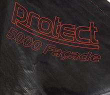 Protect 5000 Facade