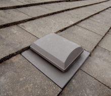 G Range Tile & Slate Vents