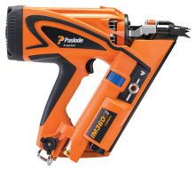 IM360ci Framing Nailer